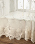 Dian Austin Couture Home 60