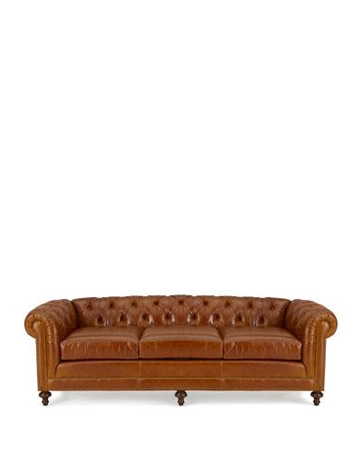 Massoud Gray Hardwood Furniture Neiman Marcus