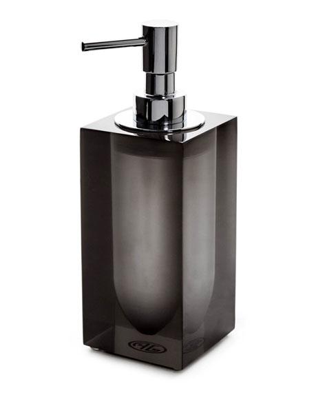 Jonathan Adler Hollywood Pump Dispenser