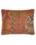 Standard Anatolia Print Sham