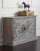 Adrian Cabinet