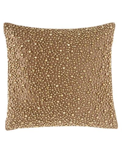 Khanana Pillow, 18