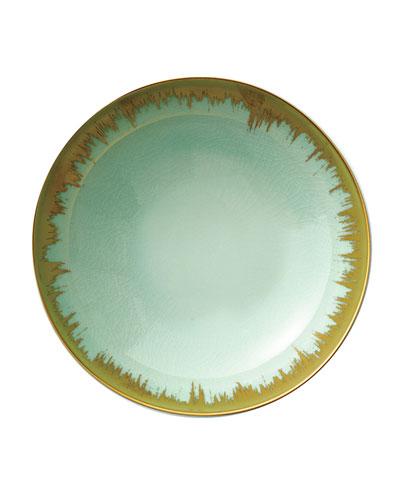 Seaglass Brushstroke Cereal Bowl