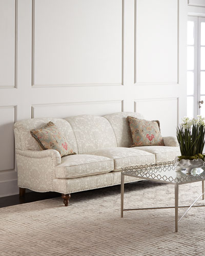 Diana Lee Sofa