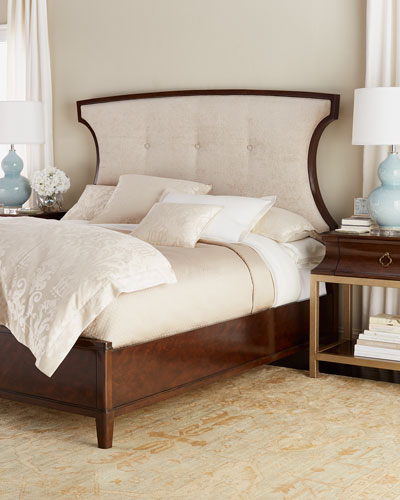 tufted headboard bedroom furniture neiman marcus tufted pink bedroom furniture groupon goods