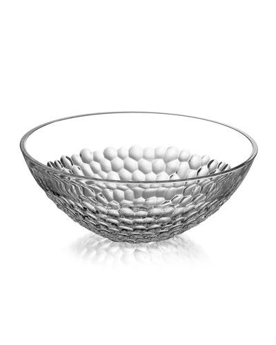 Large Pearl Bowl