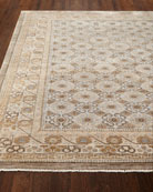 Torin Light Rug, 12' x 15'