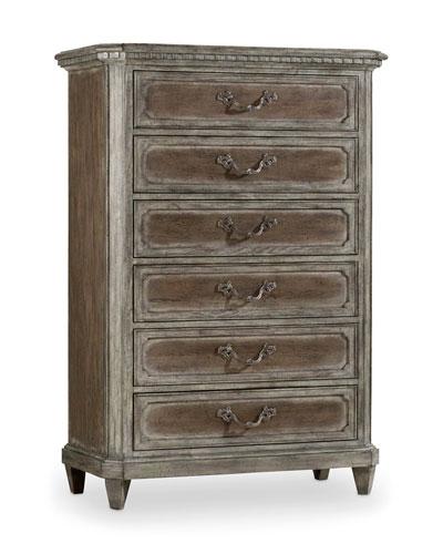 Quick Look. Hooker Furniture