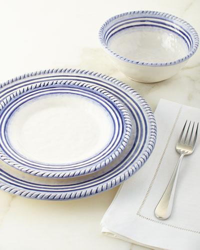 12-Piece Corda Dinnerware Service