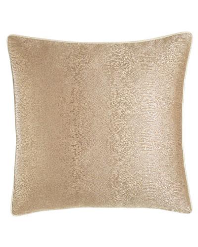 Moira Fawn Pillow
