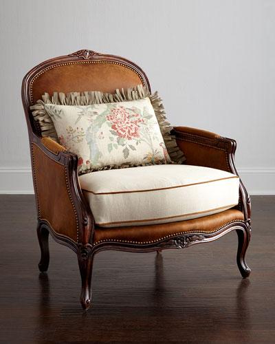 Cosette Chair