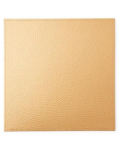 Martello Textured Placemat