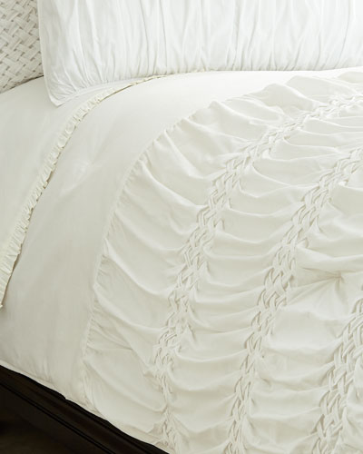King 3-Piece Geneva Comforter Set