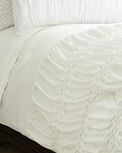 Twin 2-Piece Geneva Comforter Set