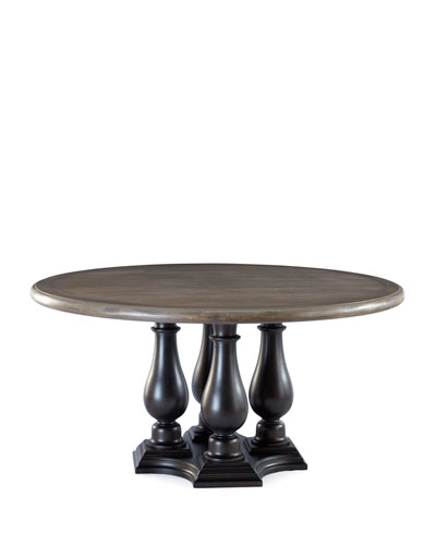 Lahoma Dining Table