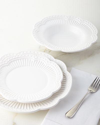 12-Piece Venezia Dinnerware Service