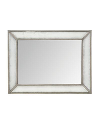 Marisala Dresser Mirror