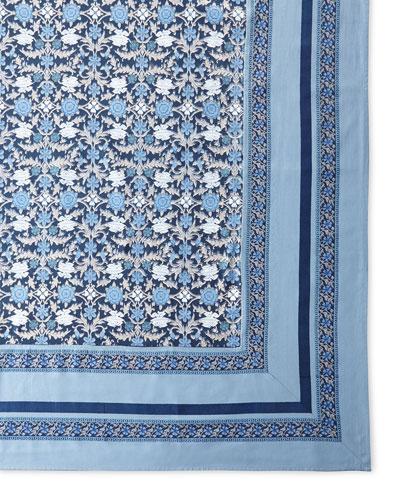 Tara Tablecloth, 60