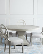 Bernhardt Criteria Dining Table