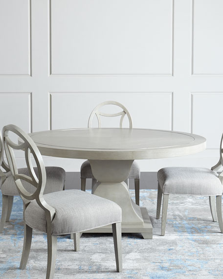 Bernhardt Criteria Dining Table