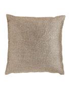 Pyar & Co. Kendra Bedding & Matching Items