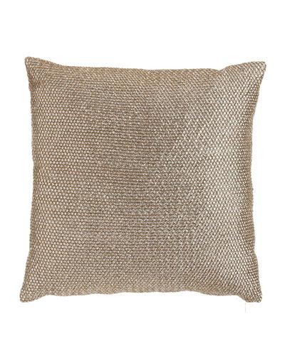 Brava Pillow, 18