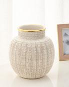 Amelie Sphere Vase
