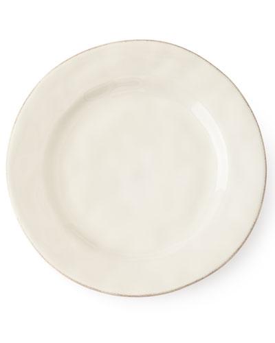 Puro Salad Plate