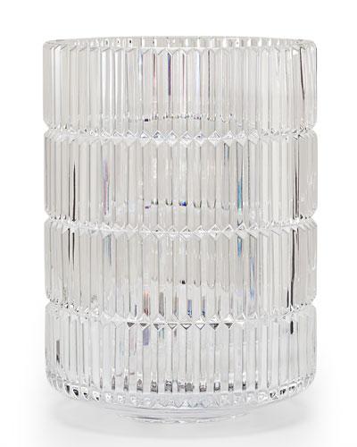 Crystal Bathroom Accessories Neiman Marcus
