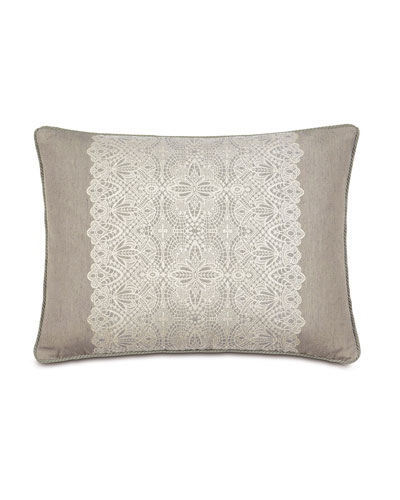 Thayer Standard Pillow, 20