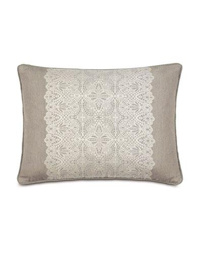 Standard Thayer Pillow, 20