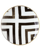 Christian Lacroix Sol Y Sombra Dinnerware & Matching