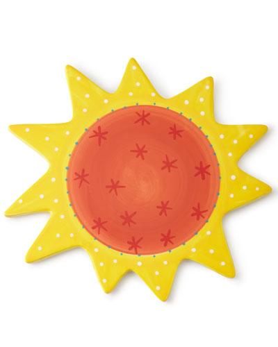 Sun Big Attachment