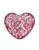 Giftology Heart Paperweight