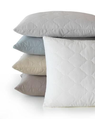Violetta King Pillow