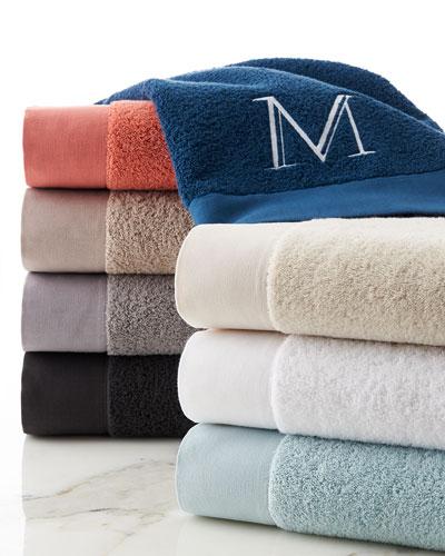 Napa Hand Towel
