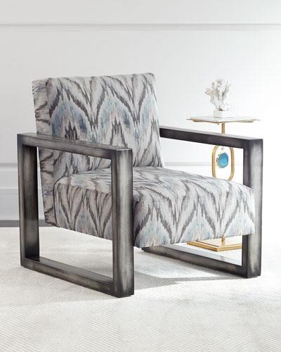 Colonade Chair