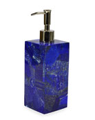 Taj Lapis Pump Dispenser