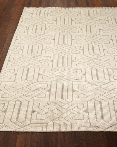 Northpointe Rug, 8' x 10'
