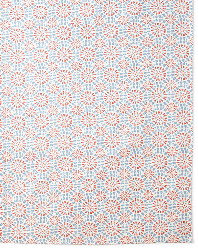 Hafi Tablecloth, 70