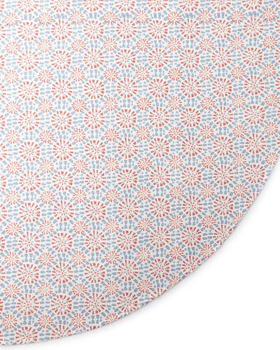 Hafi Tablecloth, 90