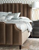 Bernhardt Bree Bedroom Furniture & Matching Items