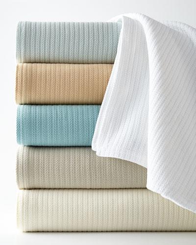 King Grant Blanket
