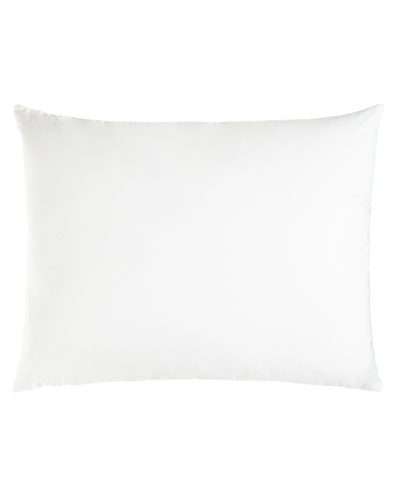Two King Liliput 275TC Pillowcases