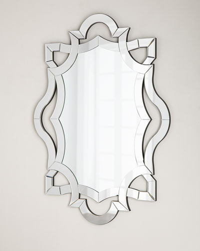 Genoa Wall Mirror