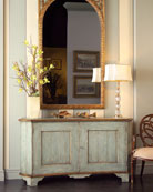 Lucette Sideboard