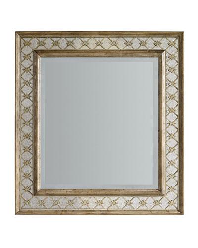 Ilyse Dresser Mirror