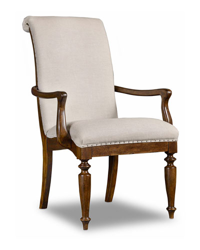 Cecile Dining Armchair