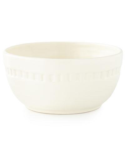 Ciara Cereal Bowl