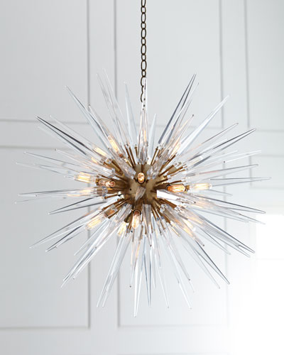 Neiman Marcus Lighting In Quick Look Visual Comfort Lighting Neiman Marcus